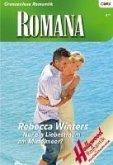 Nut ein Liebestraum am Mittelmeer? (eBook, ePUB)