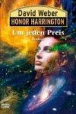 Um jeden Preis / Honor Harrington Bd.17 (eBook, ePUB)