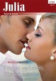 Fragen verboten, küssen erlaubt! (eBook, ePUB)