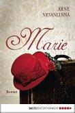 Marie (eBook, ePUB)