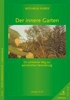 Der Innere Garten (eBook, ePUB) - Huber, Michaela