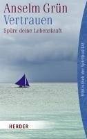 Vertrauen (eBook, ePUB) - Grün, Anselm