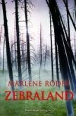 Zebraland (eBook, ePUB)
