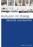 Kulturen im Dialog (eBook, ePUB)