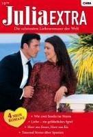 Julia Extra / Julia Extra Bd.286 (eBook, ePUB)