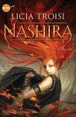 Nashira Bd.1 (eBook, ePUB)