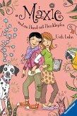 Maxie und ein Hund mit Herzklopfen / Maxie Bd.2 (eBook, ePUB)