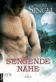 Sengende Nähe / Gestaltwandler Bd.6 (eBook, ePUB)