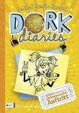 Nikkis (nicht ganz so) phänomenaler Auftritt / DORK Diaries Bd.3 (eBook, ePUB)