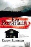 Russen kommen / Mira Valensky Bd.10 (eBook, ePUB)