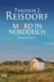 Mord in Norddeich (eBook, ePUB)