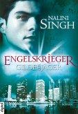 Engelskrieger / Gilde der Jäger Bd.4 (eBook, ePUB)