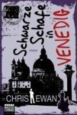 Schwarze Schafe in Venedig (eBook, ePUB)