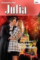 Die Geliebte des Prinzen (eBook, ePUB) - Lucas, Jennie