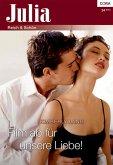 Film ab für unsere Liebe! (eBook, ePUB)