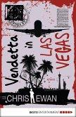 Vendetta in Las Vegas (eBook, ePUB)