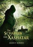 Im Schatten der Xashatâr (eBook, ePUB)