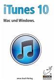iTunes 10 für Mac und Windows (eBook, ePUB)
