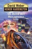 An Bord der Hexapuma / Honor Harrington Bd.20 (eBook, ePUB)