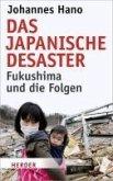 Das japanische Desaster (eBook, ePUB)