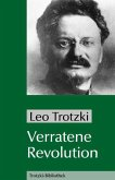 Verratene Revolution (eBook, PDF)