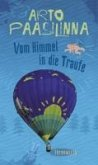 Vom Himmel in die Traufe (eBook, ePUB)