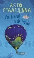 Vom Himmel in die Traufe (eBook, ePUB) - Paasilinna, Arto