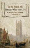 Unter der Asche / London-Trilogie Bd.1 (eBook, ePUB)