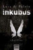 Inkubus (eBook, ePUB)