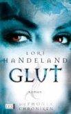 Glut / Die Phoenix-Chroniken Bd.2 (eBook, ePUB)