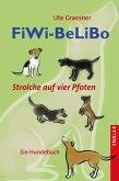 FiWi-BeLiBo (eBook, ePUB)