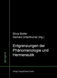 Grund-Erfahrungen des Denkens (eBook, PDF) - Hochscheid, Kai