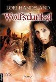 Wolfsdunkel / Geschöpfe der Nacht Bd.7 (eBook, ePUB)