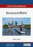 Utrata Fachwörterbuch: Binnenschifffahrt Englisch-Deutsch (eBook, PDF)
