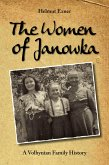 The Women of Janowka (eBook, ePUB)