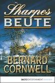 Sharpes Beute / Richard Sharpe Bd.5 (eBook, ePUB)