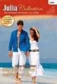 Das Glück wartet auf Pelican Cay / Julia Collection Bd.23 (eBook, ePUB)