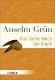 Das kleine Buch der Engel (eBook, ePUB)