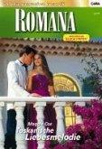 Toskanische Liebesmelodie (eBook, ePUB)