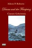 Deana und der Feenprinz (eBook, ePUB)