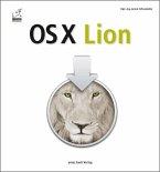 OS X Lion (eBook, ePUB)