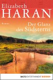Der Glanz des Südsterns (eBook, ePUB)