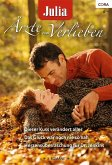 Das Glück war noch nie so nah & Dieser Kuss verändert alles & Herzensüberraschung für Dr. Jenkins / Julia Ärzte zum Verlieben Bd.42 (eBook, ePUB)