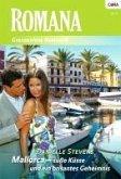 Mallorca- süße Küsse und ein brisantes Geheimnis (eBook, ePUB)