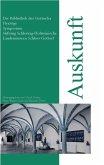 Herzöge Symposium (eBook, PDF)