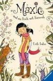 Maxie und ein Fisch mit Fernweh / Maxie Bd.1 (eBook, ePUB)