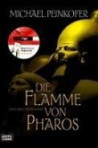 Die Flamme von Pharos (eBook, ePUB)