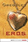 @E.R.O.S. (eBook, ePUB)