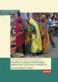 Interkulturelle Kompetenz - Managing Cultural Diversity (eBook, PDF)