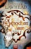 Das Knochenhaus / Die schimmernden Reiche Bd.2 (eBook, ePUB)